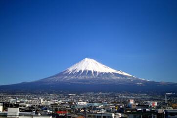 静岡県の対応エリア