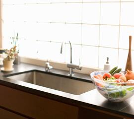 キッチン(台所)