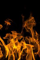ウォシュレット火災