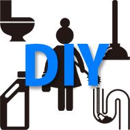 下水つまりを道具を使ってDIYで解決! お役立ち商品紹介
